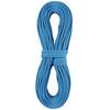 Petzl Rumba Seil 8mm x 60m blau